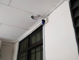 cctv-installation-home-03092019