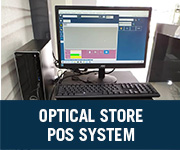 Optical POS System