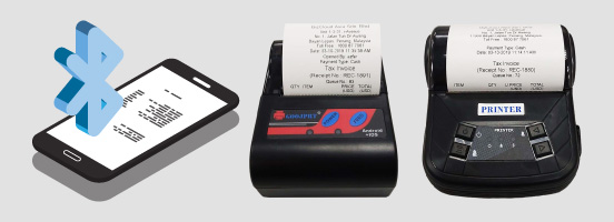bluetooth-receipt-printer-pos-system