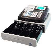 cash register malaysia