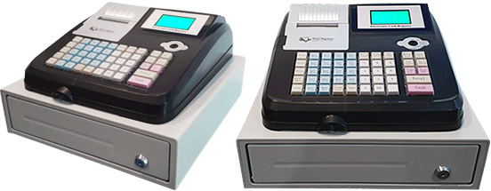 cash-register-pos-market