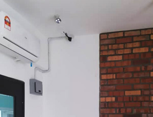 cctv-installation-college-restaurant-04102019