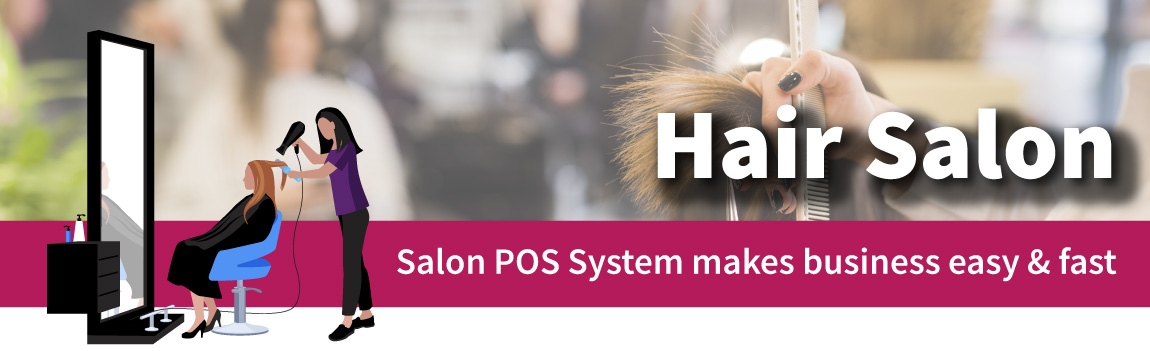 hair-salon-pos-system-malaysia