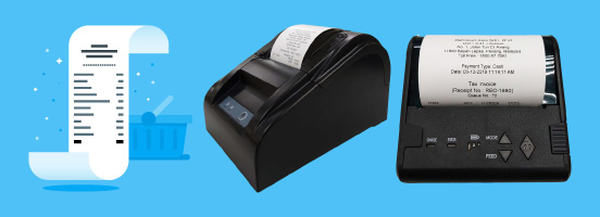 receipt-printer-pos-system