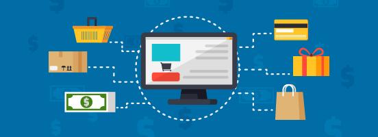 rent-a-pos customer information