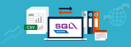 retail pos system sql accounting