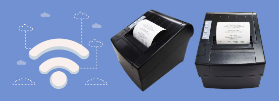 wifi-receipt-printer-pos-system