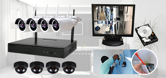 wireless-ip-cctv-4-channel-with-installation