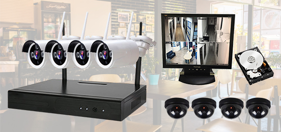 wireless-ip-cctv-4-channel