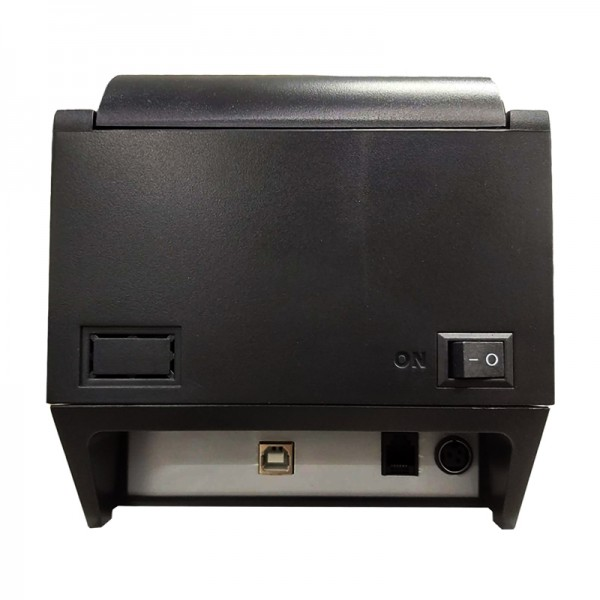 thermal-barcode-printer-usb