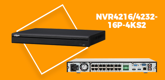 NVR4216_4232-16P-4KS2
