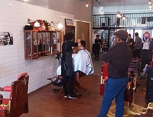 hair-salon-pos-system-bandar-baru-uda-johor