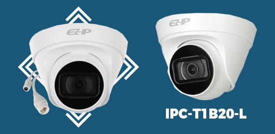 ipc-t1b20-l