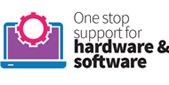 one-stop-support-hardware-software-pos-system-sql-accounting