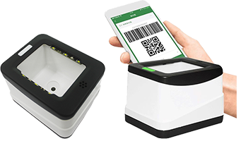 pos-hardware-barcode-scanner-qr-code
