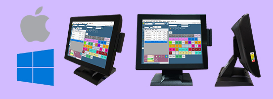 pos-system-all-in-one-touch-screen