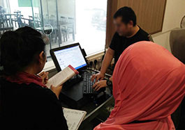 pos-system-jb-customer-setup-training-1