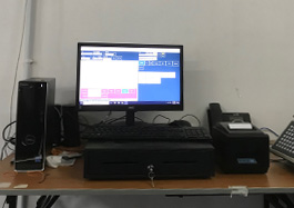 pos-system-jb-office-1