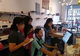 pos-system-kl-customer-setup-training-1