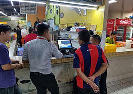 pos-system-kl-customer-setup-training-3