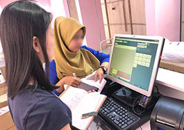 pos-system-kl-customer-setup-training-4