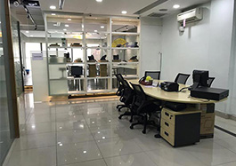 pos-system-kl-office-4