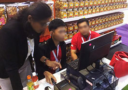 pos-system-penang-customer-setup-training-1