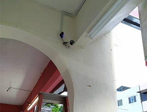 cctv-installation-hawker-center-sripetaling