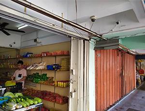 mini-market-ampang