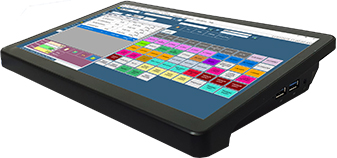 p1500-pos-system-front