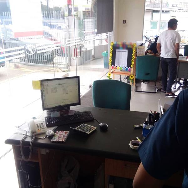 qms-setup-car-service-center-04