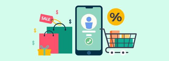 receiptless-user-phone-number