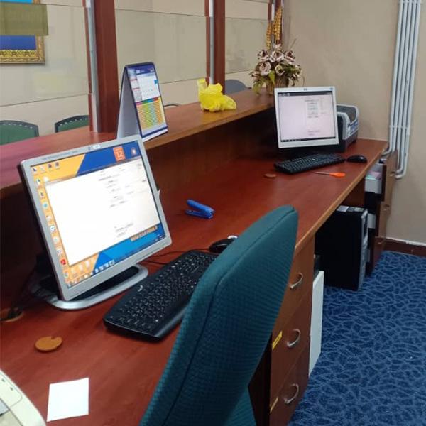 qms-setup-syariah-court