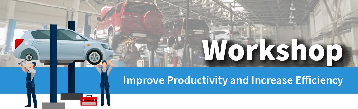 workshop-pos-system-banner