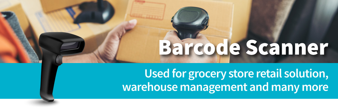barcode-scanner-pos-system