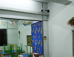 cctv-setup-learning-center-kl-04032020