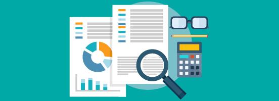 qr visitor log sellers report visitor digital name list