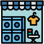 setup-pos-system-with-laundry