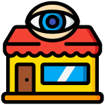 setup-pos-system-with-optical-store
