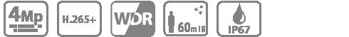 IPC-HDBW2431E-S-S2-features