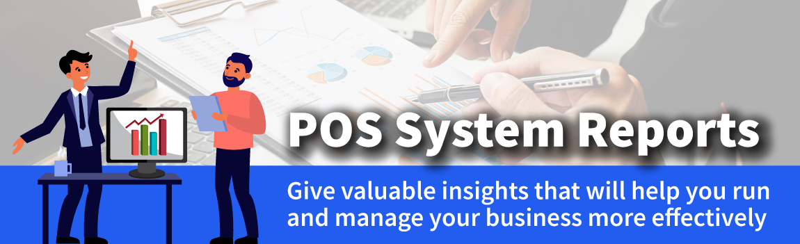 pos-system-reports-banner