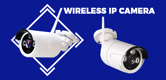 wireless-ipcctv-camera