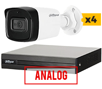 4-channel-hdcvi-ir-cctv-bullet-camera