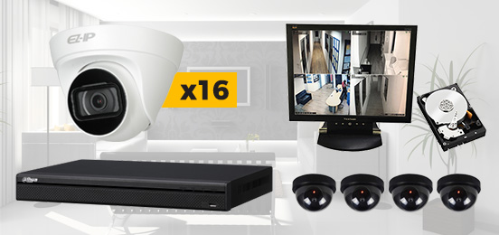 wired-ip-cctv-16-channel