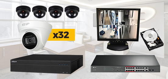 wired-ip-cctv-32-channel