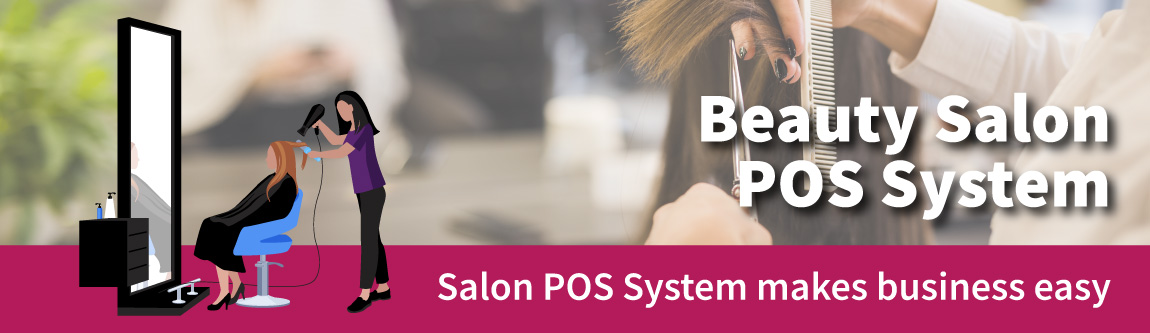 beauty-salon-pos-system-banner