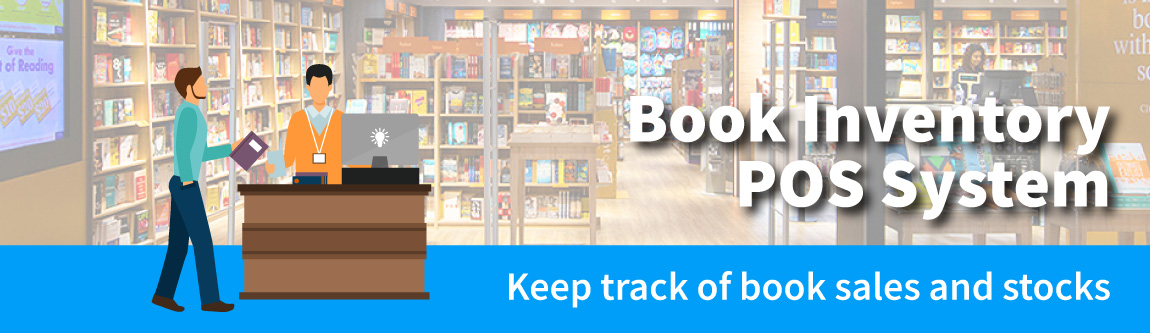 bookstore-pos-system-banner