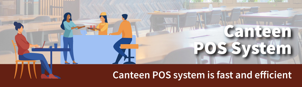canteen-pos-system-banner