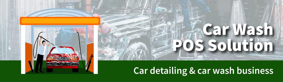 car-wash-pos-system-banner