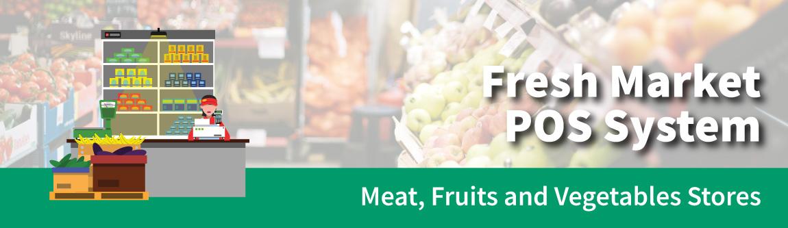 fresh-market-pos-system-banner